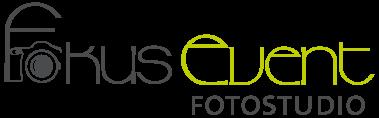FokusEvent Fotostudio